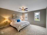 6S130 Country Drive - Photo 10