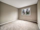 6S130 Country Drive - Photo 13