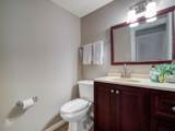 6S130 Country Drive - Photo 16