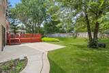 6S130 Country Drive - Photo 17