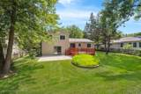 6S130 Country Drive - Photo 19