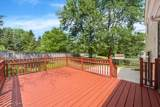 6S130 Country Drive - Photo 20