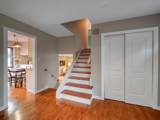 6S130 Country Drive - Photo 9