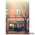 103 Oak Park Avenue - Photo 2