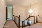 515 Ridge Road - Photo 14