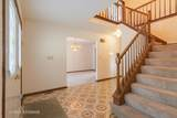 515 Ridge Road - Photo 6