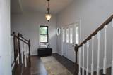 3803 Panama Avenue - Photo 3