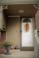 7300 Willow Avenue - Photo 2