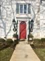 7324 Heritage Court - Photo 2