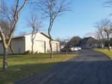 10955 Barr Road - Photo 7