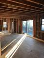 341 Lincolnway - Photo 3