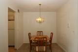 1374 Williamsburg Drive - Photo 3