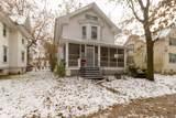 426 Wildwood Avenue - Photo 1