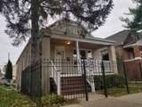 5343 Washtenaw Avenue - Photo 1