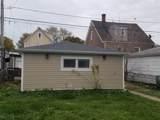 5343 Washtenaw Avenue - Photo 17