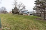 0N026 Mcdonald Avenue - Photo 14