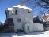 613 Genesee Street - Photo 11
