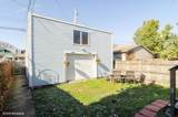 4918 Kostner Avenue - Photo 18