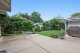 9121 Birch Avenue - Photo 14