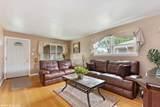 9121 Birch Avenue - Photo 2