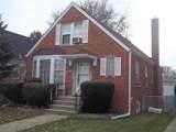 3050 Osceola Avenue - Photo 1