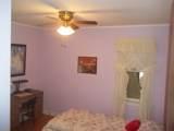 3050 Osceola Avenue - Photo 11