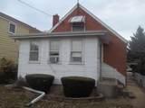 3050 Osceola Avenue - Photo 2