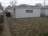 3050 Osceola Avenue - Photo 3