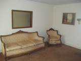 3050 Osceola Avenue - Photo 4