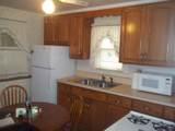 3050 Osceola Avenue - Photo 6