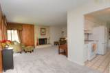 936 Raddant Road - Photo 19