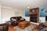 936 Raddant Road - Photo 24