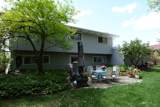 936 Raddant Road - Photo 4