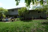 936 Raddant Road - Photo 6