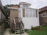 2906 77th Avenue - Photo 10