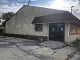 906 Morris Avenue - Photo 1