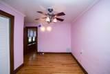 20340 Kedzie Avenue - Photo 35