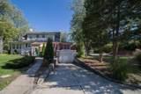 20340 Kedzie Avenue - Photo 4