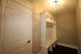 8613 High Stone Way - Photo 15