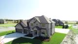 8613 High Stone Way - Photo 2
