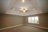 8613 High Stone Way - Photo 23