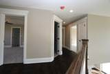 8613 High Stone Way - Photo 26