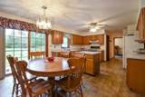 26133 Orchard Road - Photo 4