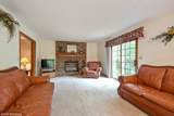 26133 Orchard Road - Photo 6