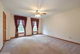 26133 Orchard Road - Photo 8