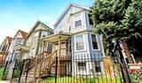 3604 Diversey Avenue - Photo 1