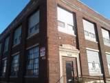 4259 Western Boulevard - Photo 2