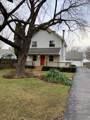 1015 Rockland Road - Photo 1