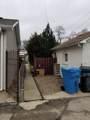 5121 Cornelia Avenue - Photo 39