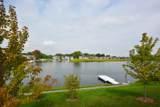 13101 Lake Mary Drive - Photo 3